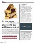 Magasinet FORMUE - Formuepleje - Page 4
