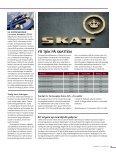 Magasinet FORMUE - Formuepleje - Page 5