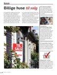 Magasinet FORMUE - Formuepleje - Page 6