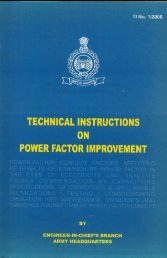 Download Document - Military Engineer Services