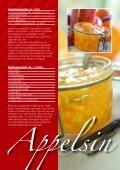Appelsin - SuperBest - Page 5