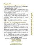 Portrait de Progatec SA - Page 2