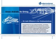 Download PDF - Dunkermotoren