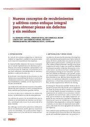 1016_2012_E_Schlichtekonzept_FundiPress_ ... - ASK Chemicals