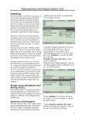 15 øvelser med PasPort Xplorer GLX - Frederiksen - Page 3