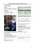15 øvelser med PasPort Xplorer GLX - Frederiksen - Page 6