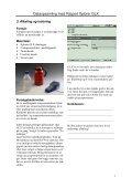 15 øvelser med PasPort Xplorer GLX - Frederiksen - Page 7