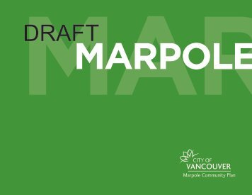 marpole-community-plan-draft-2014-feb-17