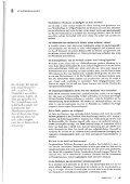 Kommunikation mit dem Mandanten: Wahrheitsgemäßer und ... - Seite 4