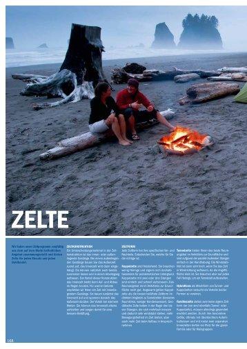 Supertramp2011_Seite_168-178_Zelte.pdf