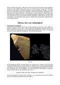 MORDET PÅ HISTORIEN - Ove von Spaeth - Visdomsnettet - Page 5