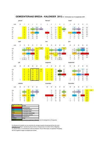 januari februari maart ma 2 9 16 23 30 6 13 20 27 5 12 19 26 di 3 10 ...