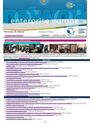 IPA Craiova, Ro 4 Europe Investing in Future - sc ipa cifatt craiova