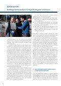 Download (pdf, 568kB) - Wegweiser Kommune - Seite 2