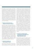 Download (pdf, 568kB) - Wegweiser Kommune - Seite 3