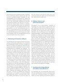 Download (pdf, 568kB) - Wegweiser Kommune - Seite 4