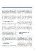 Download (pdf, 568kB) - Wegweiser Kommune - Seite 5