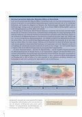 Download (pdf, 568kB) - Wegweiser Kommune - Seite 6