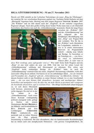Riga Götterdämmerung NI 27112011W - Suomen Wagner-seura