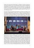 Riga Götterdämmerung NI 27112011W - Suomen Wagner-seura - Seite 3