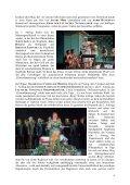Riga Götterdämmerung NI 27112011W - Suomen Wagner-seura - Seite 4