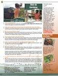 Cycle de l'Eau - Caribbean Tourism Organization - Page 2