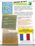 Cycle de l'Eau - Caribbean Tourism Organization - Page 5