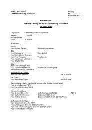 Jollenbecker Blatter Autor Heimatverein Jollenbeck