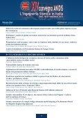 keynote lectures a • sismicità, classificazione sismica ... - Anidis - Page 3