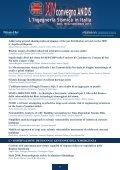 keynote lectures a • sismicità, classificazione sismica ... - Anidis - Page 5