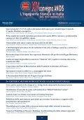 keynote lectures a • sismicità, classificazione sismica ... - Anidis - Page 6