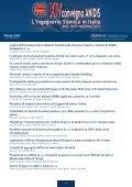 keynote lectures a • sismicità, classificazione sismica ... - Anidis - Page 7