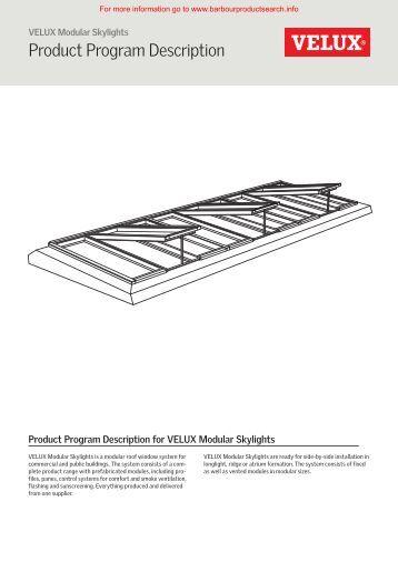 product details kla 100 velux. Black Bedroom Furniture Sets. Home Design Ideas