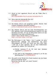 Download loesungsvorschlag_schwinge.pdf - The SolidWorks Blog