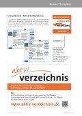 Bestenliste Consulting - IT-Bestenliste - Seite 5
