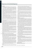 Anhang - Seite 4