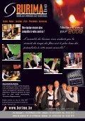 Décembre - Ham-sur-Heure - Nalinnes - Page 2