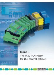 I/O rendszerek (PDF 4,87 MB)