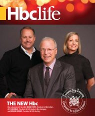 home outfitters - Hbc