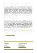 144 KB - Piroth Kommunikation - Seite 2