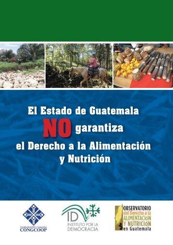 CONGCOOP._El_Estado_de_Guatemala_NO_garantiza_el_Derecho_a_la_Alimentacin_y_Nutricin
