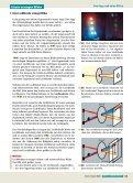 Sehen und Wahrnehmen - Seite 3
