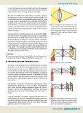Sehen und Wahrnehmen - Seite 5