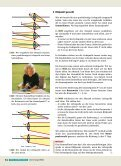 Sehen und Wahrnehmen - Seite 6