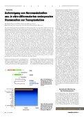 PDF Download - Laborwelt - Page 4