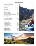 BLM Idaho Recreation Summary - Bureau of Land Management - Page 5