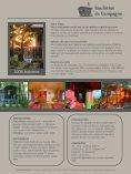 Esprit Campagne - Page 2