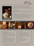 Esprit Campagne - Page 3