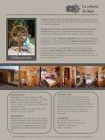 Esprit Campagne - Page 4