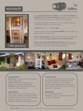 Esprit Campagne - Page 7